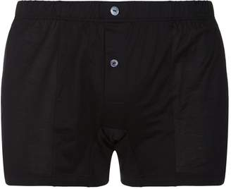 La Perla Lightweight Cotton Boxers