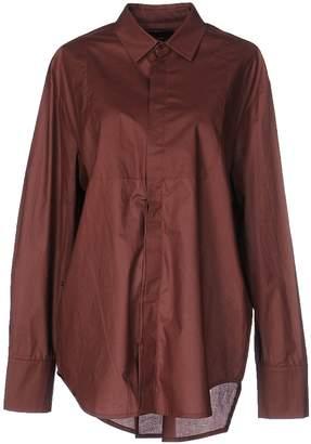 A.F.Vandevorst Shirts - Item 38583558SS