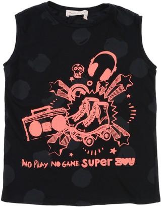 Manila Grace T-shirts - Item 12219219VR