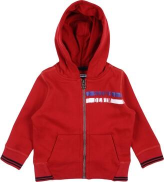 Tommy Hilfiger Sweatshirts - Item 12179147UK
