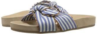 Loeffler Randall Beattie Women's Shoes