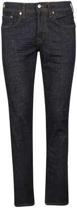 Brian Dales Slim Stretch Jeans