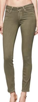 Paige Women's Jean Verdugo Ankle Vintage Jeans 1764799 5676