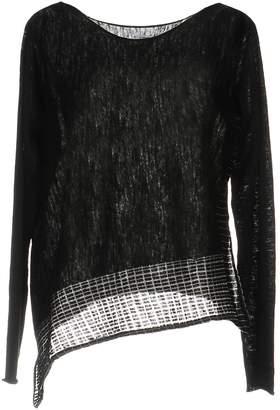 Crea Concept Sweaters - Item 39724712
