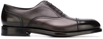 Salvatore Ferragamo classic oxford shoes