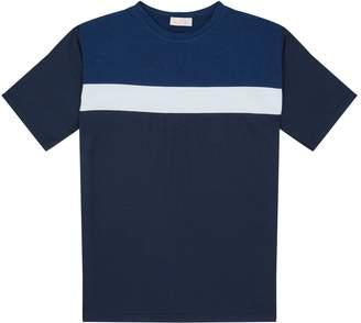Homebody Stripe T-Shirt
