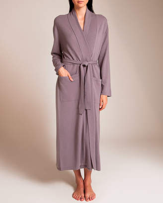 Arlotta Cashmere Long Robe