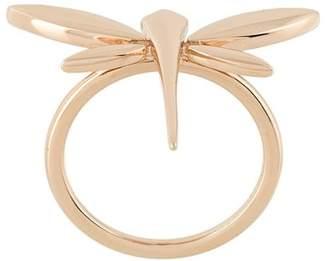 Anapsara Dragonfly ring
