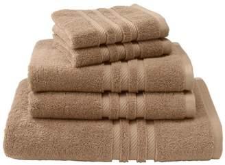 L.L. Bean L.L.Bean Egyptian Cotton Towels