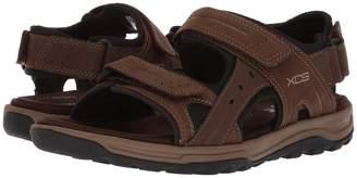 Rockport Trail Technique Sandal Men's Shoes