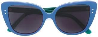 Selima 'Adri-o' sunglasses