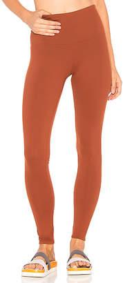 Indah Mars Legging