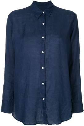 Jac + Jack Jac+ Jack Kipper Shirt