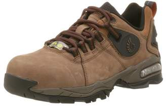 Nautilus 1303 ESD Comp Safety Toe No Exposed Metal Athletic Shoe