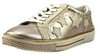 Bebe Women's Destine Fashion Sneaker.