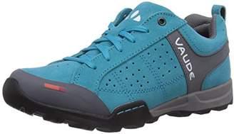 Vaude Women's Women's Leva Multisport Outdoor Shoes,39 EU