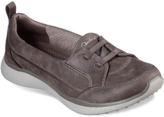 Skechers Microburst Dearest Women's Slip-On Shoes