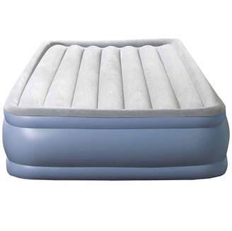 Simmons Hi Loft Airbed