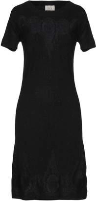 Toy G. Short dresses - Item 34940513UG