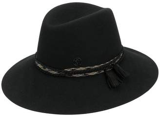 Maison Michel classic tassel hat