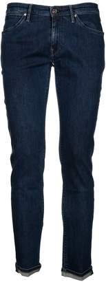 PT05 Slim-fit Jeans