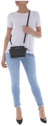 Michael Kors Selma Mini Shoulder Bag