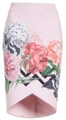 Ted Baker Soella Pencil Skirt