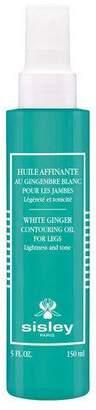 Sisley Paris Sisley-Paris White Ginger Contouring Oil for Legs