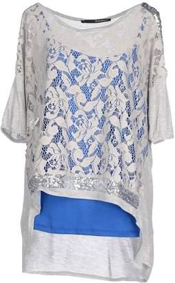 Annarita N. T-shirts - Item 37820014TF
