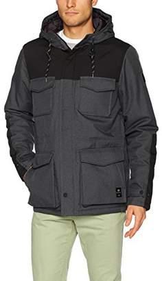 Element Men's Hemlock Wolfeboro Jacket