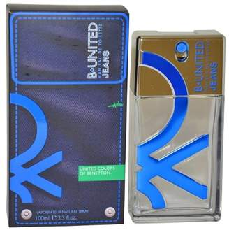 Benetton B. United Jeans