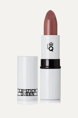 Lipstick Queen - Chess Lipstick - Knight (courageous) $24 thestylecure.com