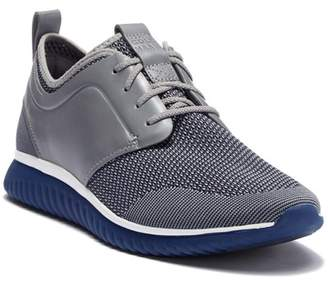 Cole Haan GrandMotion Saddle Knit Sneaker