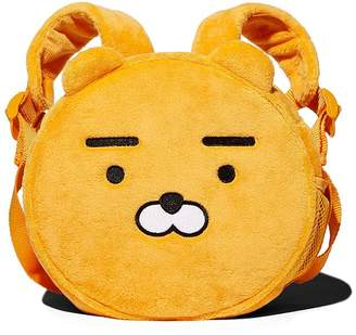 Kakao Friends Ryan Backpack