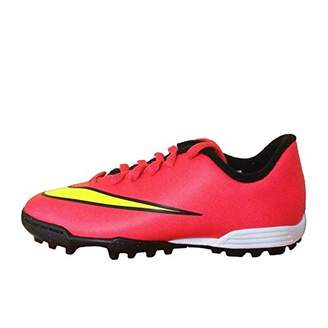 Nike Boy's Hyper Venom Phade TF Boots