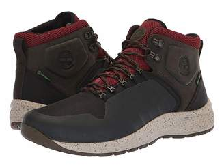 Timberland Flyroamtm Trail Fabric Waterproof