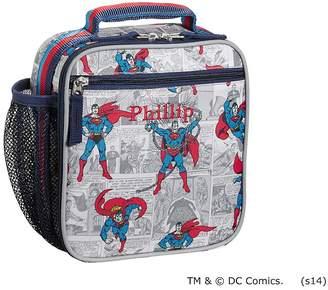 Pottery Barn Kids SupermanTM; Backpack