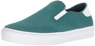 Etnies Men's Cirrus Skate Shoe