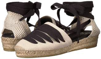 Toni Pons Gavet Women's Shoes