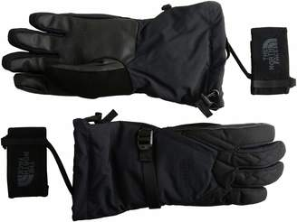 The North Face Woen'sontana Gore-Tex Gloves (Sizes XS - L)