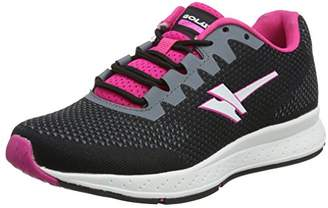 Gola Women's Zenith 2 Fitness Shoes,40 EU