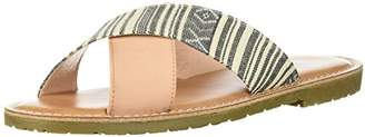 Chinese Laundry by Women's Edie Slide Sandal