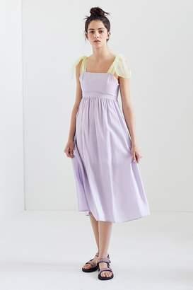 4e80e910a0e Urban Outfitters Purple Women s Clothes - ShopStyle