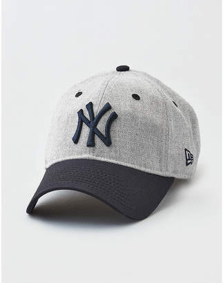 Free Shipping at aerie · Tailgate Limited-Edition New Era X NY Yankees  Baseball Hat d9b371e54cde