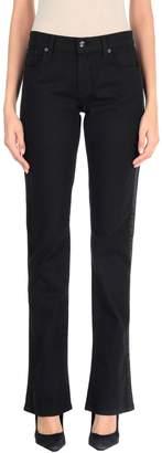 Ralph Lauren Denim pants - Item 42707529SH