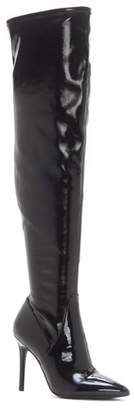 Jessica Simpson Laken Over the Knee Boot