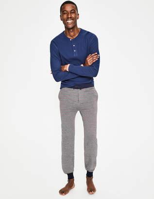 Boden Jersey Lounge Pants