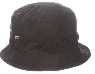 31227596917 Boys Bucket Hat - ShopStyle