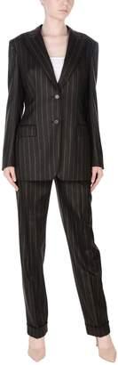Dolce & Gabbana Women's suits - Item 49376699JD