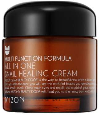 Mizon All in One Snail Repair Cream - 2.54 oz $38 thestylecure.com